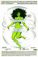 Sensational She-Hulk Vol 1 40 001