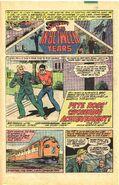 Superman Vol 1 374 018