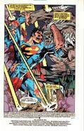 Superman Vol 2 75 001