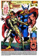 Thor Vol 1 464 001