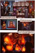 Uncanny X-Men Vol 1 396 001