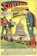 Action Comics Vol 1 356 001