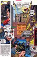 Action Comics Vol 1 694 001