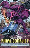 Action Comics Vol 1 701 001