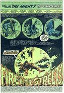 Avengers Vol 1 206 001