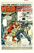 Avengers Vol 1 220 001