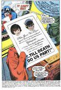 Avengers Vol 1 60 001