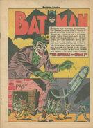 Batman Vol 1 20 001