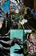 Black Panther 2099 Vol 1 1 001