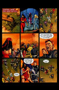 Dark Reign Elektra Vol 1 1 001