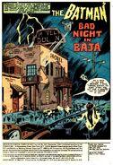 Detective Comics Vol 1 497 001