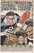 Fantastic Four Vol 1 331 001