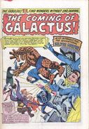 Fantastic Four Vol 1 48 001