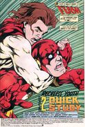 Flash Vol 2 93 001