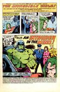 Incredible Hulk Vol 1 200 001