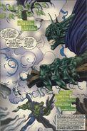Incredible Hulk Vol 1 432 001