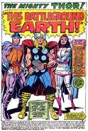 Thor Vol 1 144 001