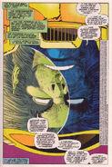Uncanny X-Men Vol 1 311 001