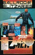 Uncanny X-Men Vol 1 405 001