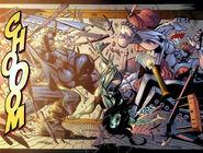 Uncanny X-Men Vol 1 436 001-002