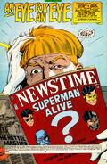 Action Comics Vol 1 688 001