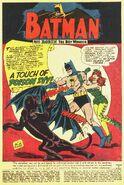 Batman Vol 1 183 001