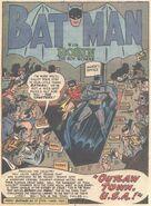 Batman Vol 1 228 001