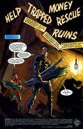 Batman Vol 1 556 001