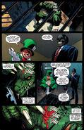 Batman Vol 1 642 001