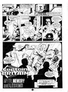 Captain Britain Vol 2 1 001