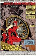 Daredevil Vol 1 304 001