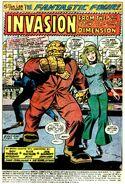 Fantastic Four Vol 1 158 001