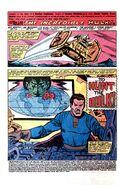 Incredible Hulk Vol 1 258 001