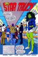 Sensational She-Hulk Vol 1 6 001