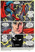 Superman Vol 2 57 001