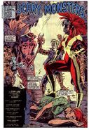Uncanny X-Men Vol 1 262 001