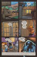 Uncanny X-Men Vol 1 372 001