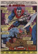 X-Men Vol 2 15 001