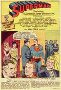 Action Comics Vol 1 309 001