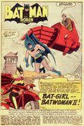 Batman Vol 1 163 001