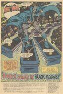 Batman Vol 1 281 001