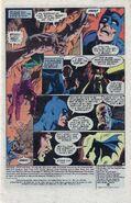 Batman Vol 1 361 001