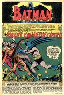 Detective Comics Vol 1 341 001