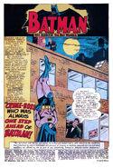 Detective Comics Vol 1 344 001