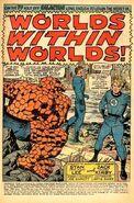Fantastic Four Vol 1 75 001