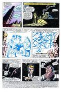 Spectacular Spider-Man Vol 1 89 001