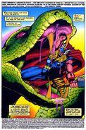 Thor Vol 1 472 001