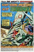 Avengers Vol 1 113 001