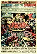 Avengers Vol 1 177 001