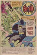 Batman Vol 1 284 001